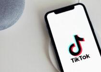 Cara-untuk-Download-Video-pada-TikTok